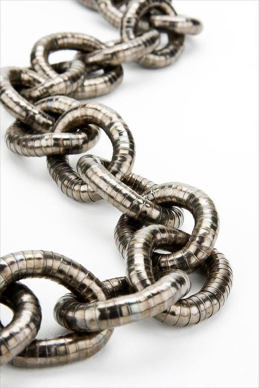 silverchainb