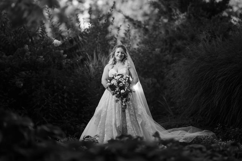 Liz and Bryan Wedding-761