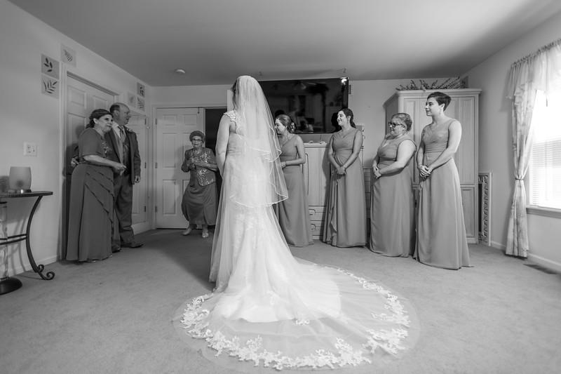 Stefanie and Brad wedding_-98