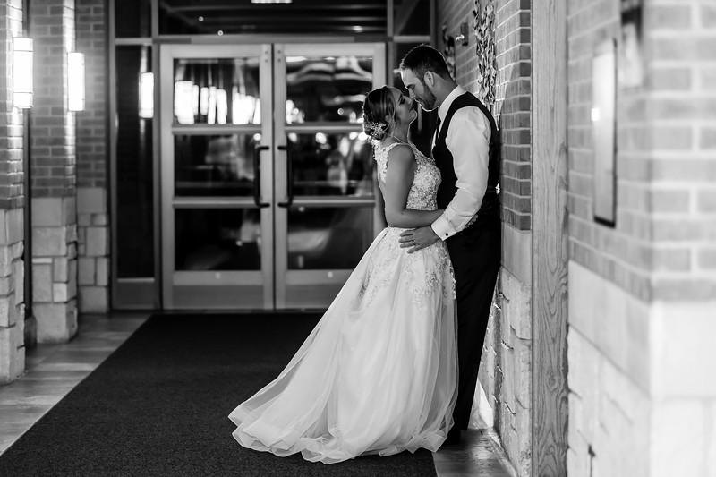 Alex and Noah Wedding-987