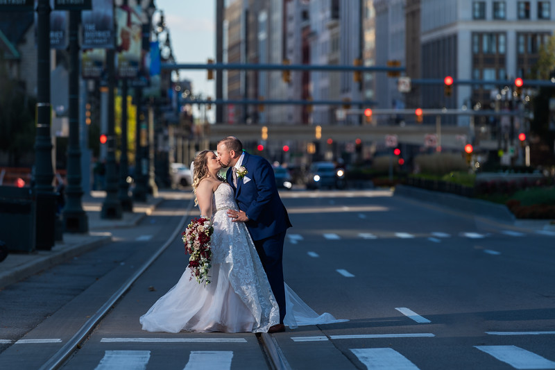 Liz and Bryan Wedding-691