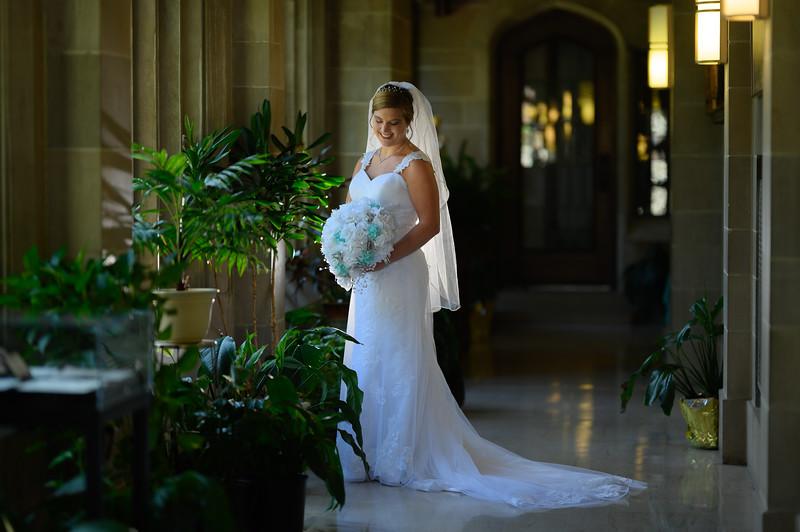 Stefanie and Brad wedding_-158