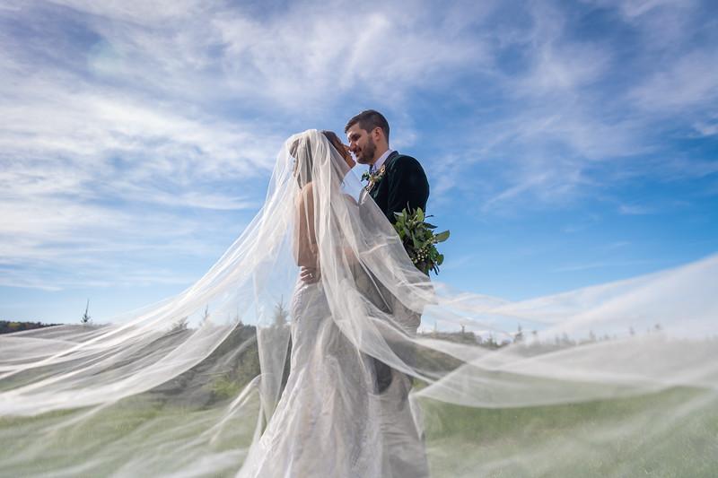Ashely and Josh Wedding-691