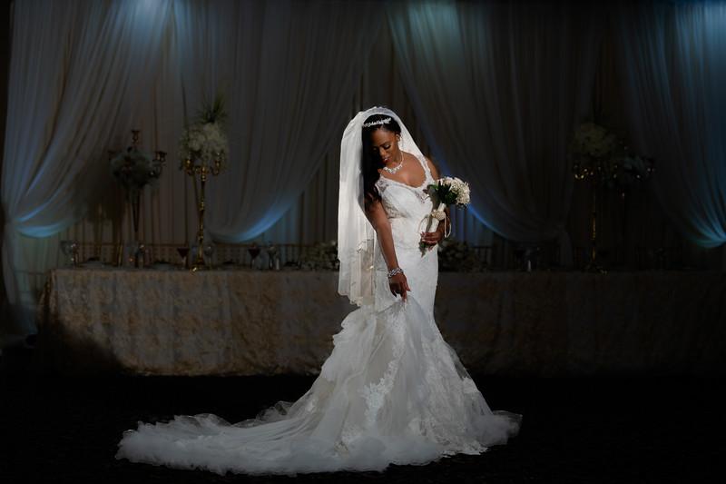 Ariel and Tom Wedding-539