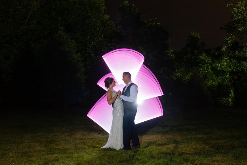 Krystal and John Wedding-954