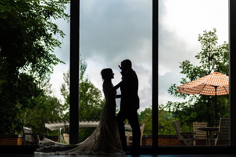 Heather and Bryan wedding-156