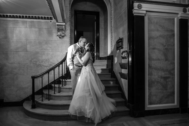 Kim and Richard Wedding-1106