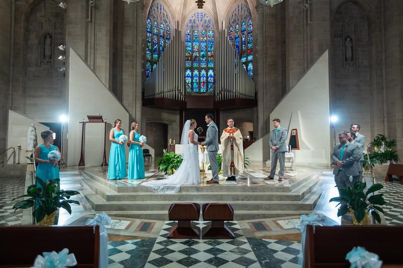 Stefanie and Brad wedding_-451