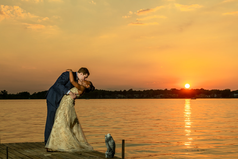 Christina and Austin Wedding Pictures-574