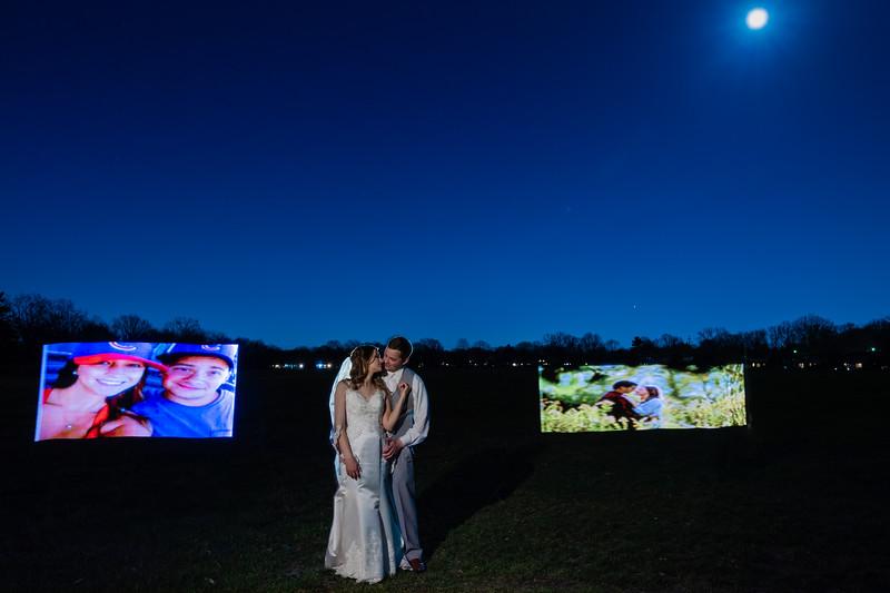Nicole and Doug Wedding-1115