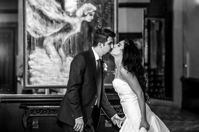 Dena and Navid Wedding Pictures-1072