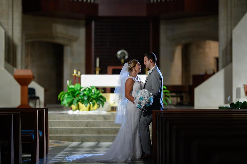 Stefanie and Brad wedding_-770