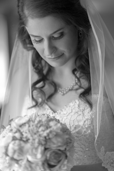Amanda and Micah Wedding-52