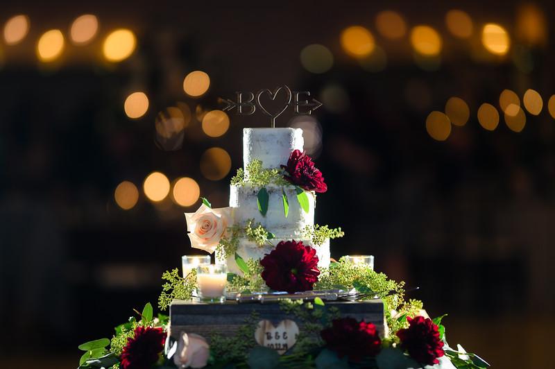 Liz and Bryan Wedding-811