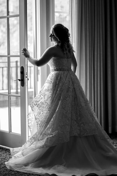 Liz and Bryan Wedding-193
