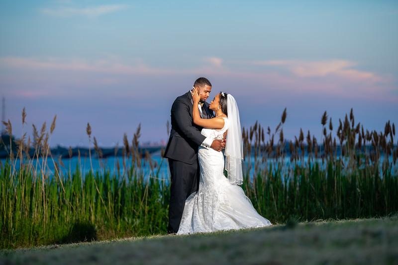 Ariel and Tom Wedding-1013