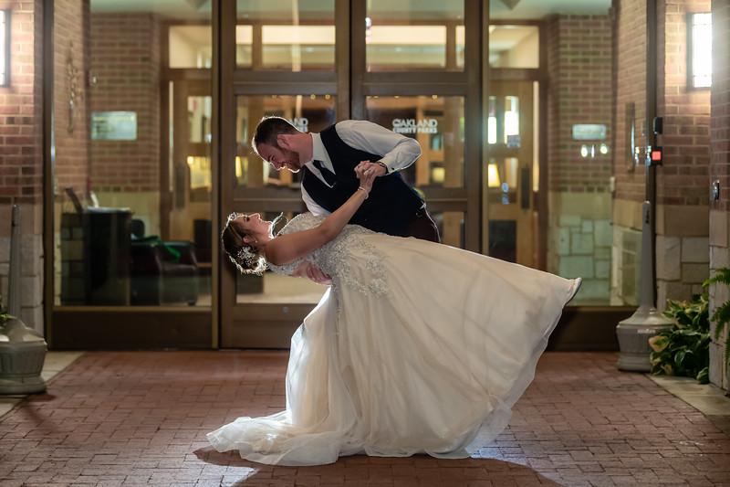 Alex and Noah Wedding-1011