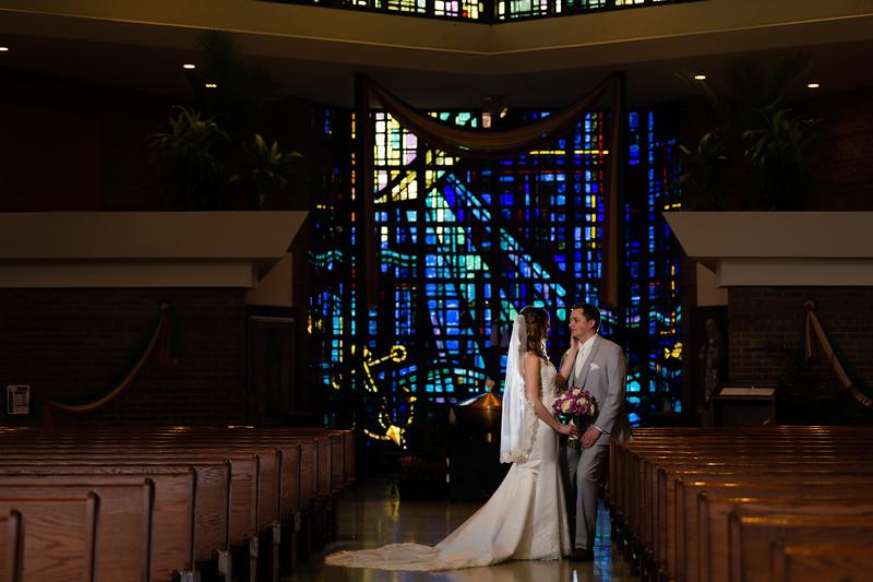 Nicole and Doug Wedding-487