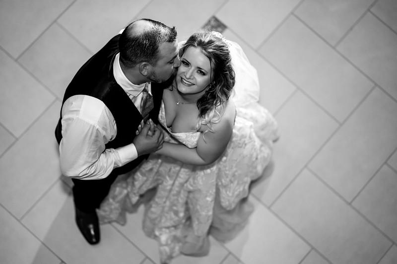 Liz and Bryan Wedding-1237
