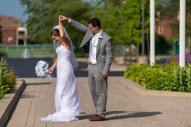 Stefanie and Brad wedding_-806