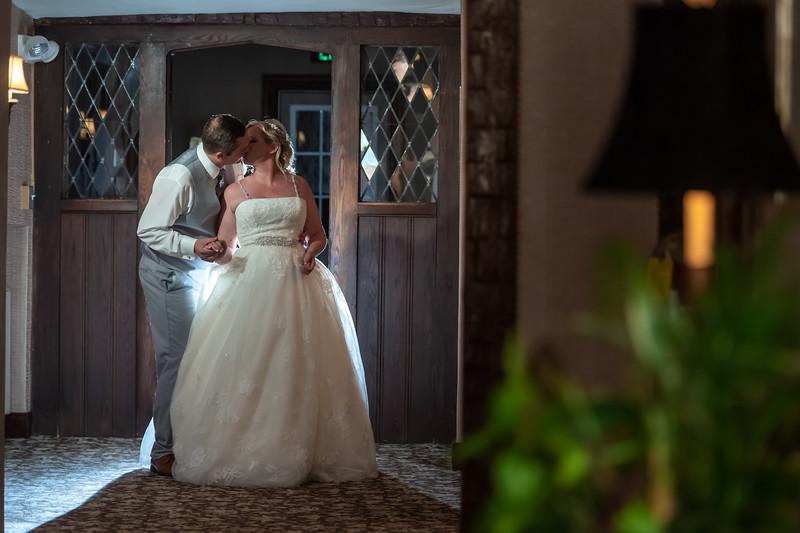 Julie and Evan Wedding-917