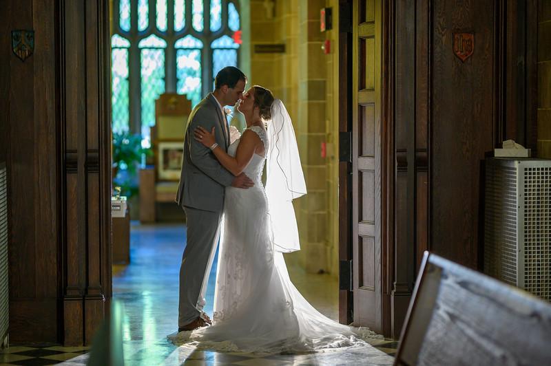 Stefanie and Brad wedding_-779
