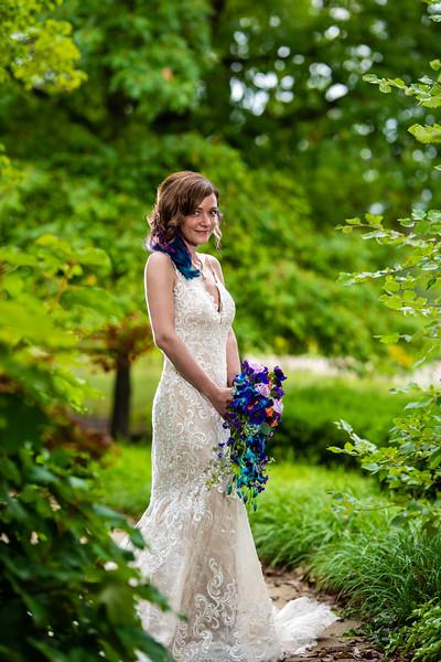 Heather and Bryan wedding-182
