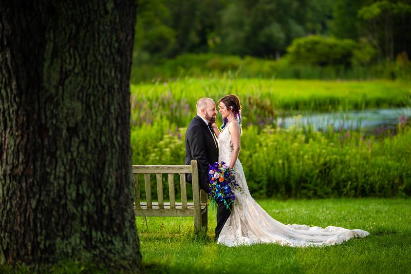 Heather and Bryan wedding-193