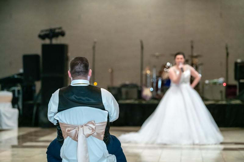 Kayleen and Marty Wedding-816
