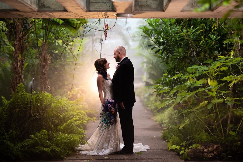Heather and Bryan wedding-176