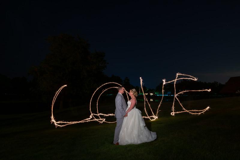 Julie and Evan Wedding-960