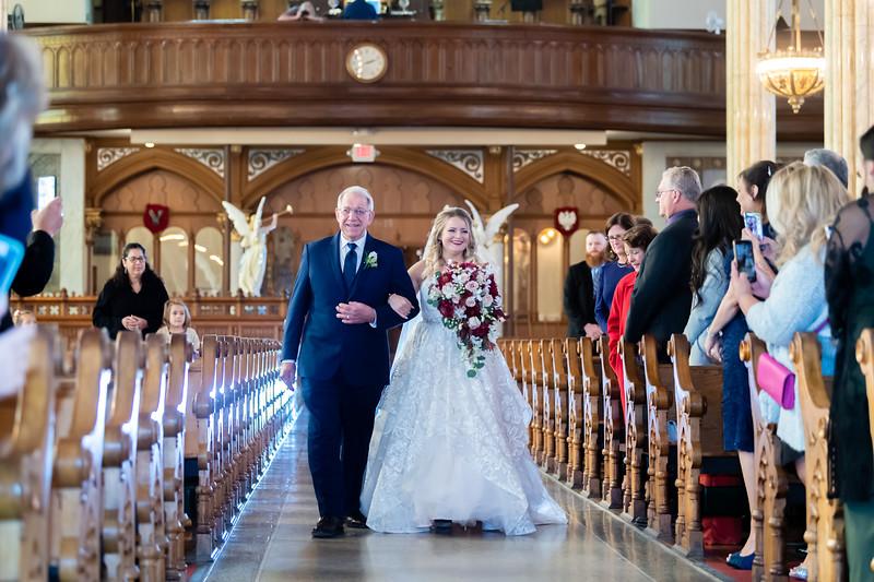 Liz and Bryan Wedding-365