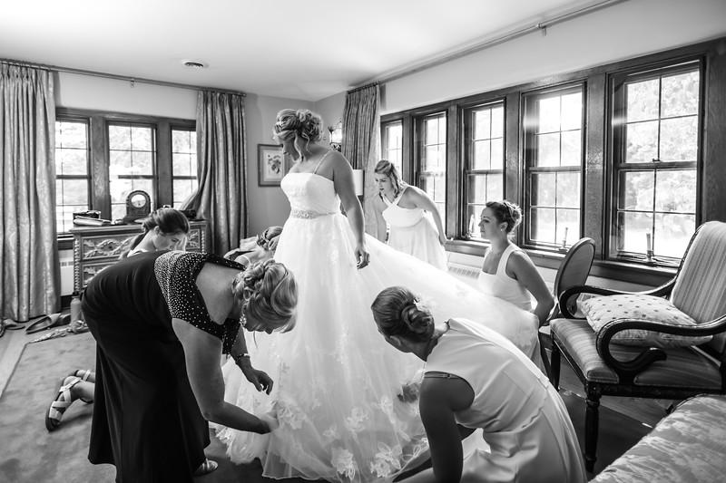Julie and Evan Wedding-114