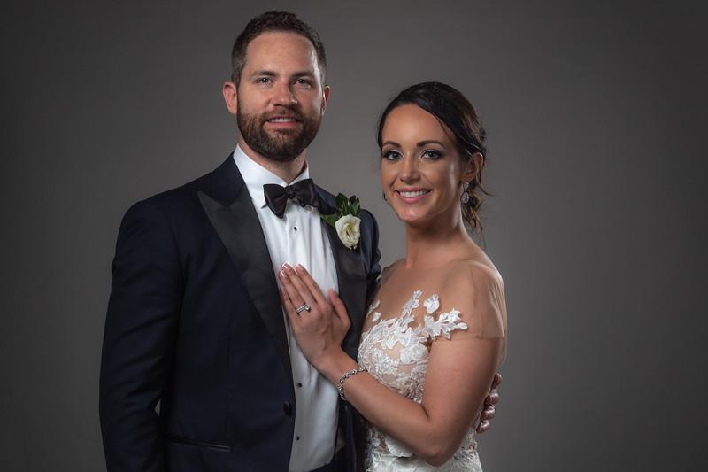 Abby and Kyle Wedding-42