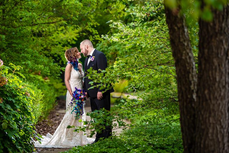 Heather and Bryan wedding-188