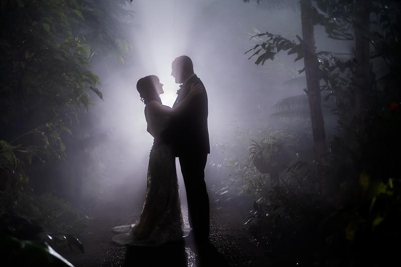 Heather and Bryan wedding-31