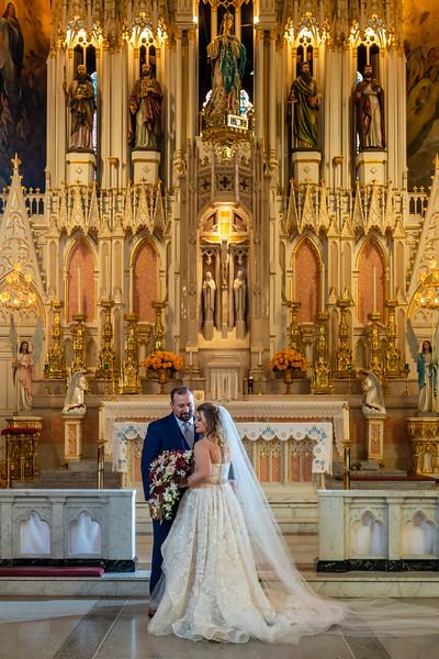 Liz and Bryan Wedding-645