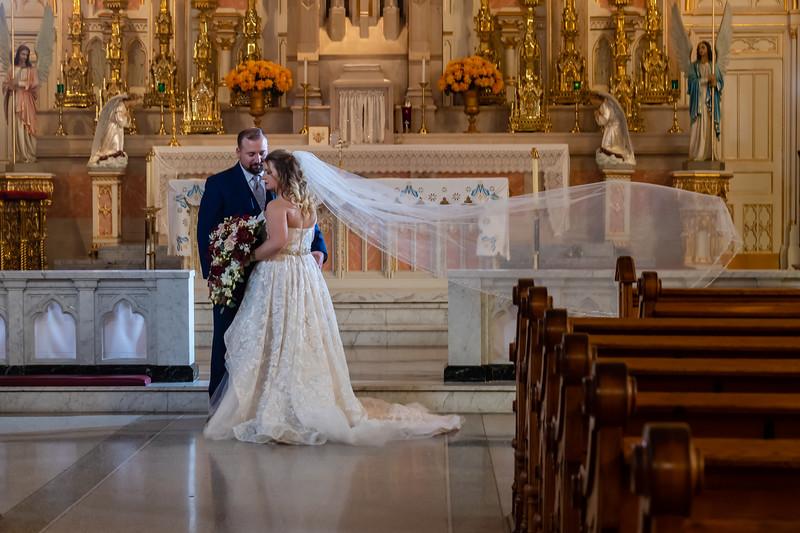 Liz and Bryan Wedding-651