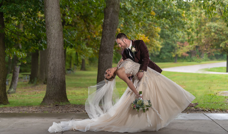 Alex and Noah Wedding-635