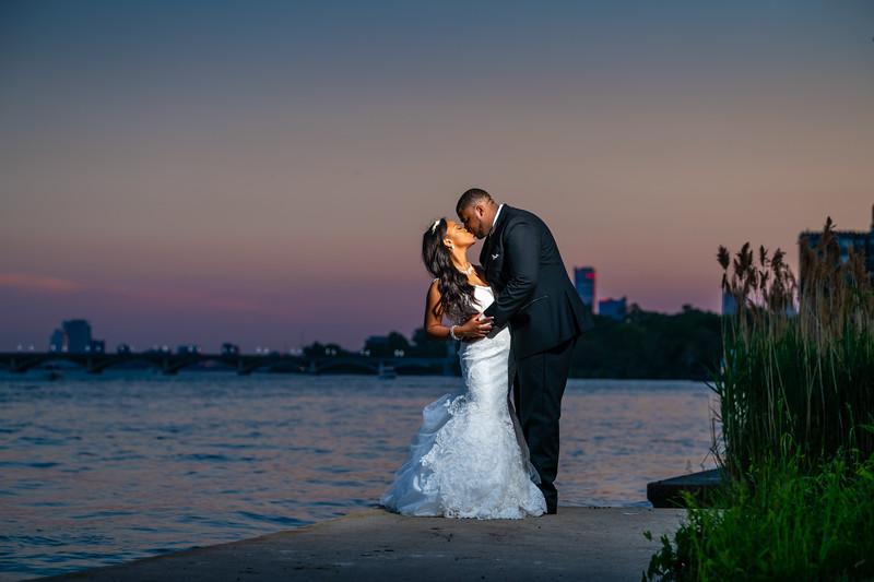 Ariel and Tom Wedding-1060