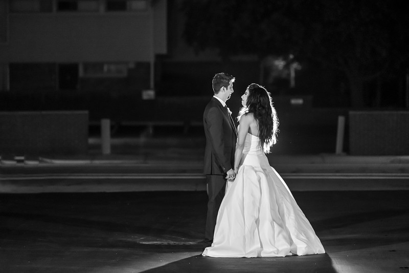 Dena and Navid Wedding Pictures-1075