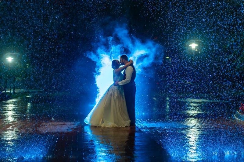 Alex and Noah Wedding-1090