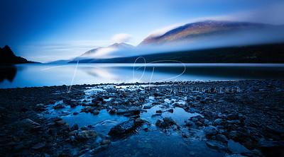 Loch Lochy No3