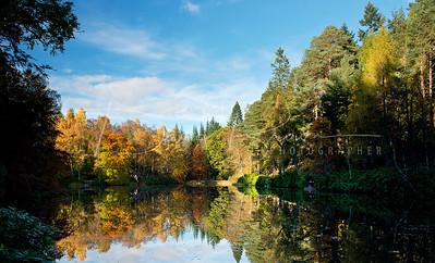Loch Dunmore v2