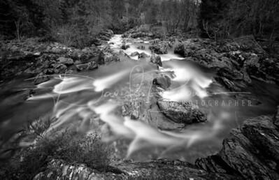 River Runs Through