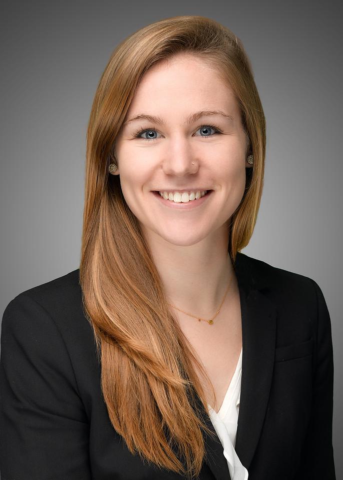 Washington DC Business Portrait for Shayna Beck