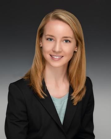 Washington DC Business Portrait for Maggie Scales