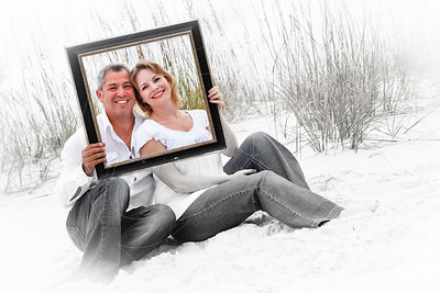 Pensacola Beach Photography