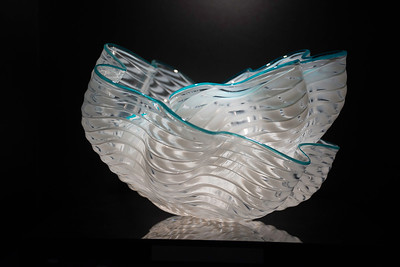 Chihuly Bowl 2