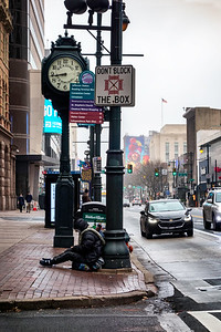 Philadelphia 2019
